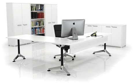 Office by Office Furniture Sydney Office Desks Office Chairs Rof