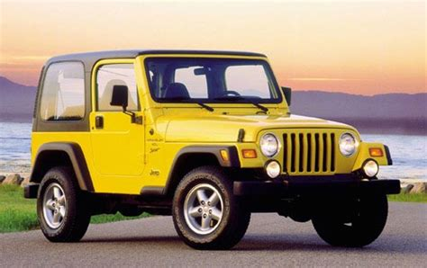 automotive air conditioning repair 2000 jeep wrangler spare parts catalogs maintenance schedule for 2000 jeep wrangler openbay