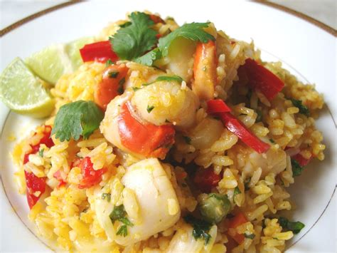peru dish peruvian seafood recipes peru delights