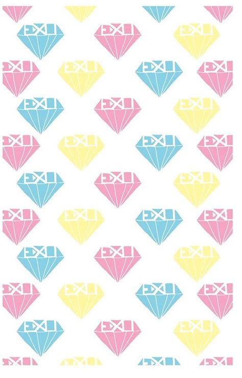 exo pattern wallpaper 46 best images about backgrounds on pinterest other