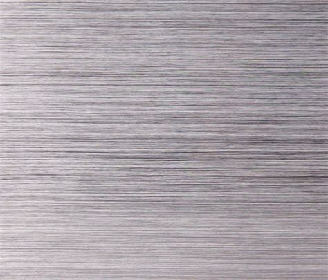 hairline pattern stainless steel hairline abrasive 620 sheets from inox
