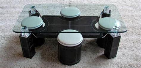 comment choisir une table basse pour salon