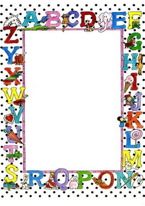 design frame research bordes y marcos tita k picasa web album marcos