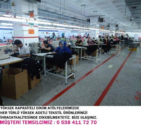 Textiles Tekstil 5 Ebook 21 teki en iyi 31 fason dikim at 246 lyeleri fason