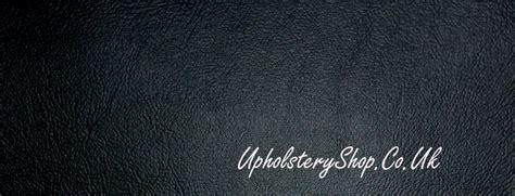 contract vinyl upholstery ambla richmond black upholsteryshop co uk