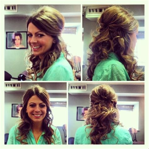 updos for teenage pageant pageant hairstyles for teens 20130521 164630 jpg