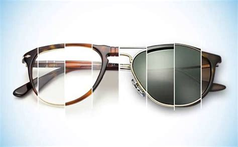 luxottica withdraws from new york stock exchange