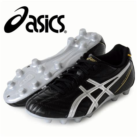 Asics 2017 Ds Light Wb Football Shoes Soccer Cleats Black Tsi739 ds light wb4 soccer football shoes tsi730 black silver