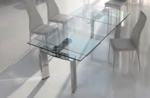 Small Glass Kitchen Table Glass Kitchen Tables For Small Spaces Inside Excellent Classic Glass Kitchen Inspiration Pics