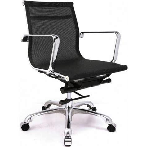 Vitra Replica Furniture by Vitra Eames Replica Replica Republic