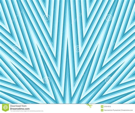 stripe pattern background vector abstract striped pattern background royalty free stock