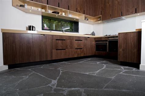 natuursteen tegels keuken alles over natuursteen tegels tegelzetter weetjes nl