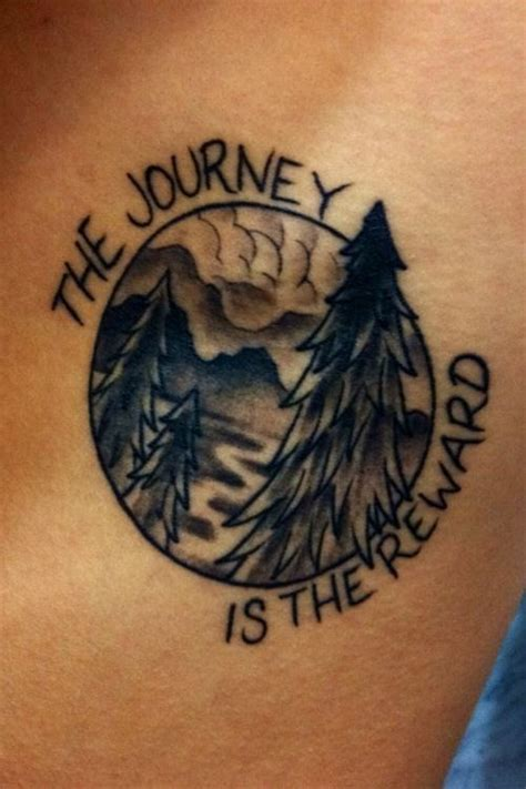 tattoo ideas journey 17 best images about tattoos on wolves tatoo