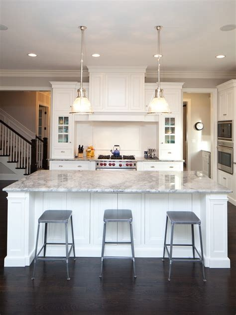 nantucket kitchen nantucket style apt pinterest