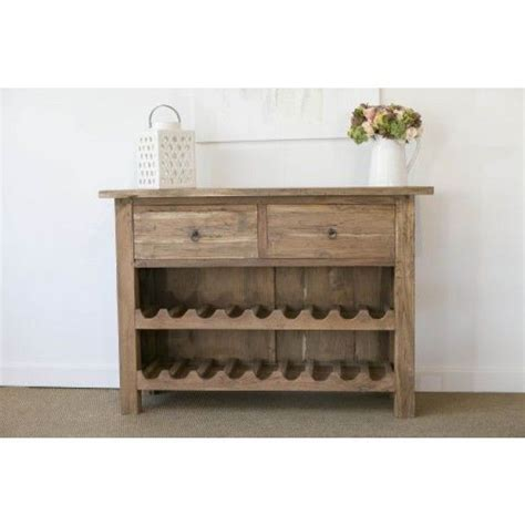 built in wine rack cabinet 17 best ideas about wine rack cabinet on built