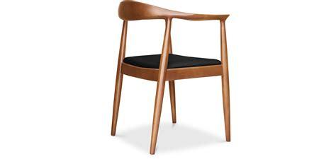 sedie stile sedia stile scandinavo the chair tessuto