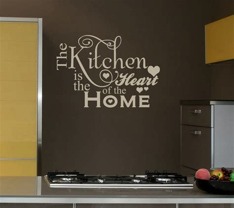 definition of kitchen best 25 kitchen decals ideas on pinterest quotes for