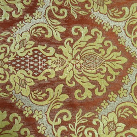 jacquard chenille upholstery fabric sofa fabric upholstery fabric curtain fabric manufacturer