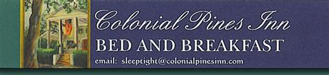 highlands nc bed and breakfast colonial pines inn bed breakfast highlands north carolina