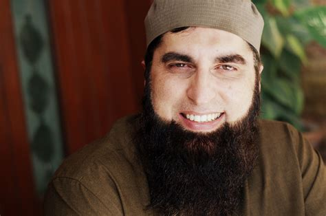 Jam Shed by Junaid Jamshed Alchetron The Free Social Encyclopedia