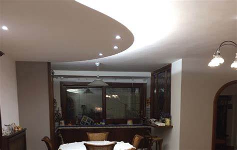 soffitti cartongesso pareti e controsoffitti in cartongesso a roma impresa mg