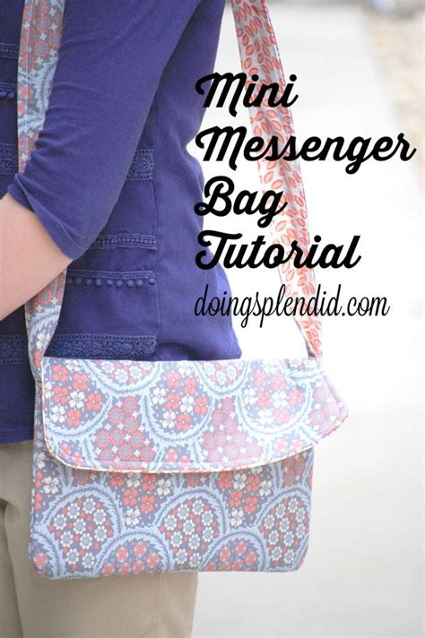 altars made easy a complete guide to creating 25 best ideas about messenger bag tutorials on