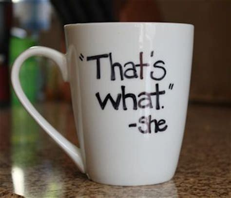 mug design quotes mugs haha and design on pinterest