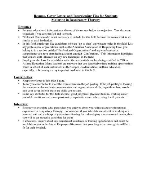 25 unique cover letter sample ideas on pinterest cover letters