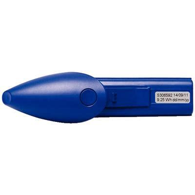 bluephase led curing light bluephase 174 g2 led curing light battery ivoclar