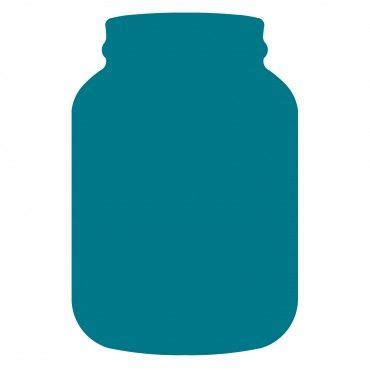 a7 scallop cards template jar steel rule die accucut craft die cuts accucut