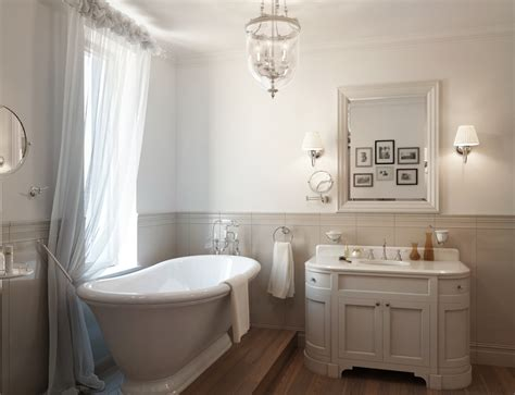 classic bathroom designs small bathrooms traditional small