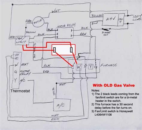comfortmaker wiring diagram wiring diagram 2018