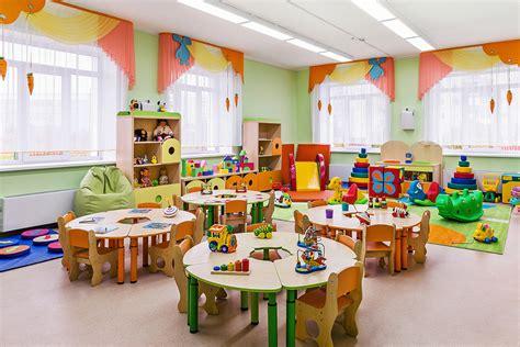for kindergarten kindergarten furniture