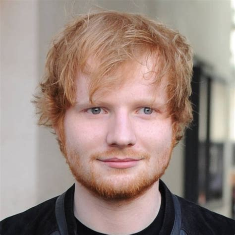 ed sheeran mini biography ed sheeran slept rough outside buckingham palace