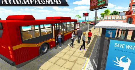 download game mod terbaik apk kumpulan game bus simulator terbaik indonesia ringan full