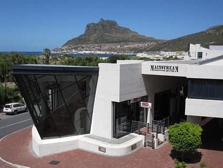 vodacom hout bay mainstream village and malls hout bay s biggest and