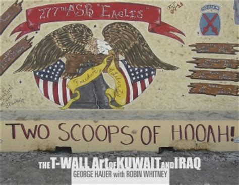 an american in kuwait books on and soul contemporary armor to amulets 45 00