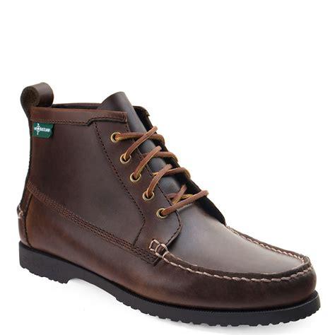 s eastland boots eastland 1955 s boot ebay