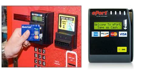 Credit Card Vending Machines Vending - credit card dispenser machine automatic soap dispenser