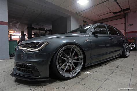 best tyres for audi a6 oolong gray metallic audi a6 avant adv5 3 m v2 cs wheels