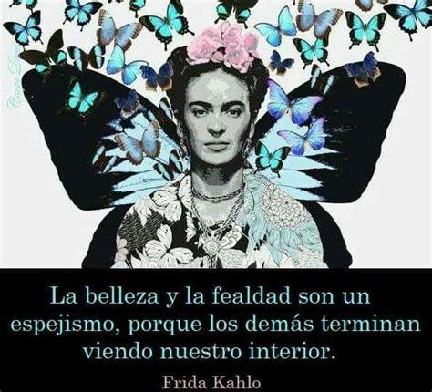 biography of frida kahlo in english 262 best images about frida kahlo on pinterest english