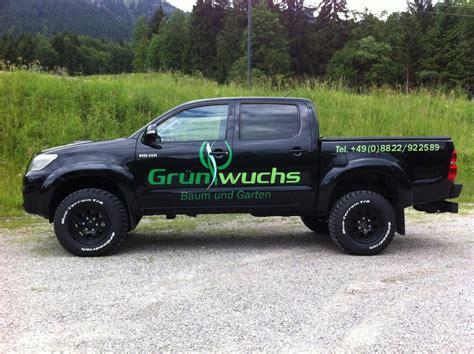 dotz felgen ford ranger 2012 pickuptrucks de sommerfelgen und reifen f 252 r den ranger