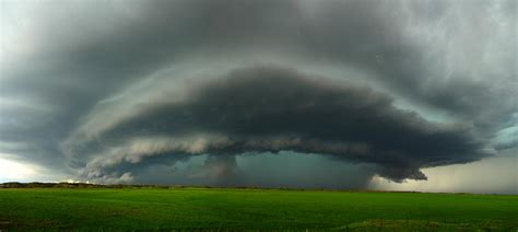 service montana photo gallery of severe system in eastern montana 5 31 2014 montana