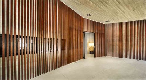 interior design screens umeleck 253 dom na 250 tese s 250 緇asn 253 m v 253 h箴adom luxusn 233 b 253 vanie