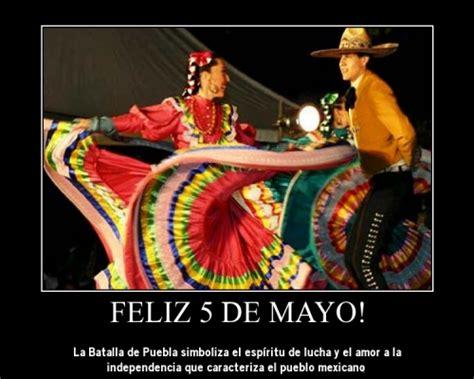 Memes 5 De Mayo - feliz 5 de mayo
