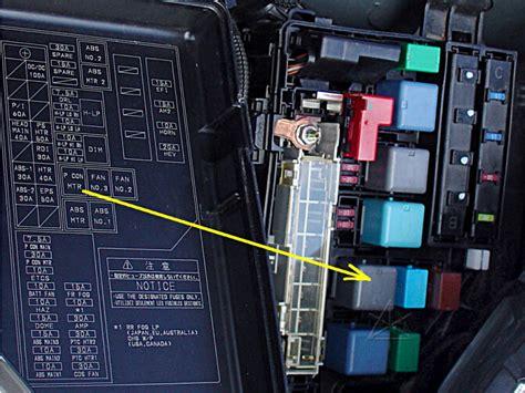 Lu Led Motor Blade diody led w przednich lach prius 2006