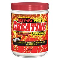 creatine 5 days a week building supplements for gainers