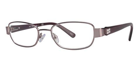 carolee cl 729 eyeglasses frames