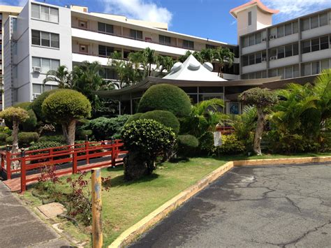 low income housing oahu quot affordable housing quot for extremely low income buyers hawaii public radio