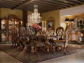 Victorian Dining Room Sets by Victorian Dining Room This Beautifully Crafted Victorian